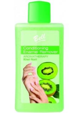 Quitaesmaltes Aromatherapy Kiwi Nail - Bell