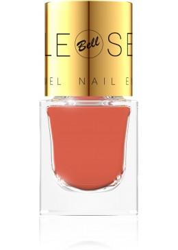 Esmalte de uñas Secretale - 01