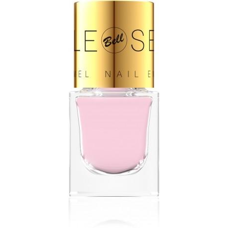 Esmalte de uñas Secretale - 04