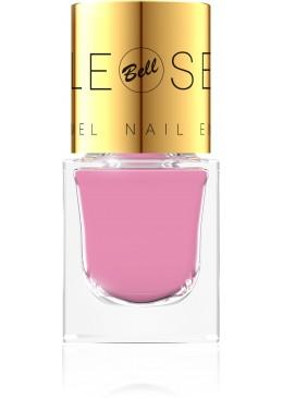 Esmalte de uñas Secretale - 05