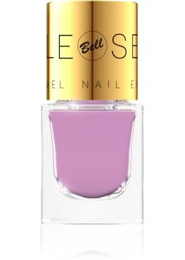 Esmalte de uñas Secretale - 06