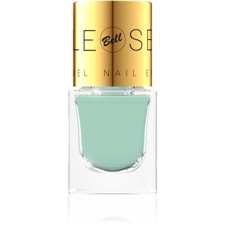 Esmalte de uñas Secretale - 09
