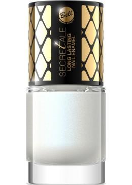 Esmalte de uñas UV Gel Secretale - 12 - Bell