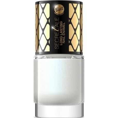 Esmalte de uñas UV Gel Secretale - 12