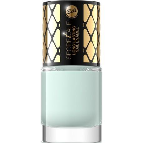 Esmalte de uñas UV Gel Secretale - 13