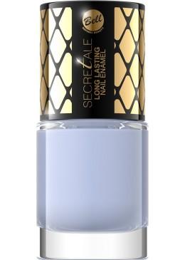 Esmalte de uñas UV Gel Secretale - 14