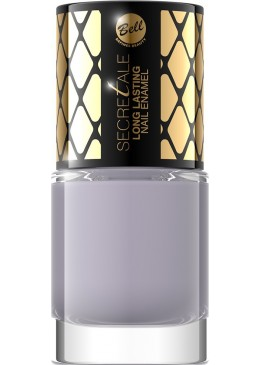 Esmalte de uñas UV Gel Secretale - 15