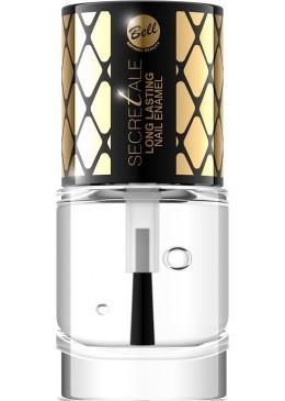 Esmalte de uñas Long Lasting Secretale - 01