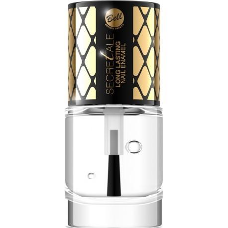 Esmalte de uñas Long Lasting Secretale - 01 - Bell