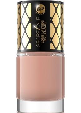 Esmalte de uñas Long Lasting Secretale - 16
