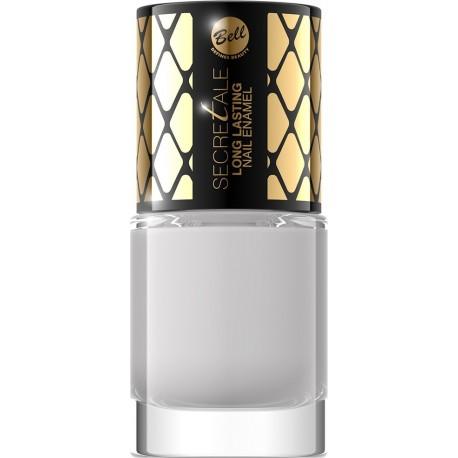 Esmalte de uñas Long Lasting Secretale - 19 - Bell