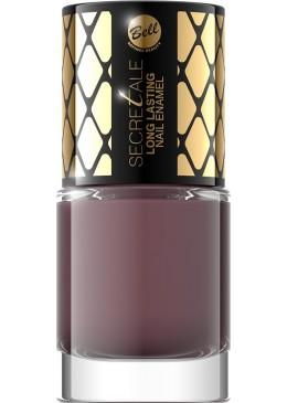Esmalte de uñas Long Lasting Secretale - 04