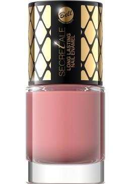 Esmalte de uñas Long Lasting Secretale - 06 - Bell