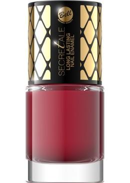 Esmalte de uñas Long Lasting Secretale - 08 - Bell