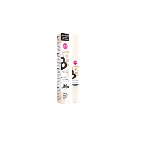 Corrector iluminador BB Cream