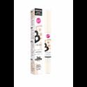 Corrector iluminador BB Cream - 020