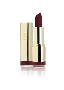 COLOR STATEMENT LIPSTICK - MATTE LOVE