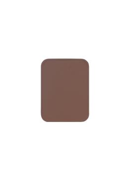 Sombra de ojos en godet PMS 01