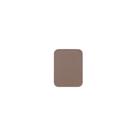 Sombra de ojos en godet PMS 03
