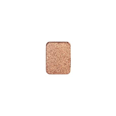 Sombra de ojos en godet PMS 18