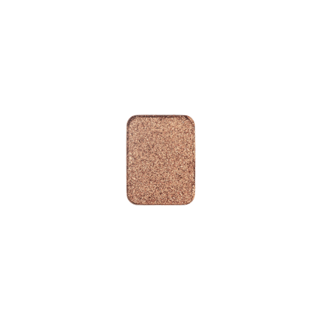 Sombra de ojos en godet PMS 30