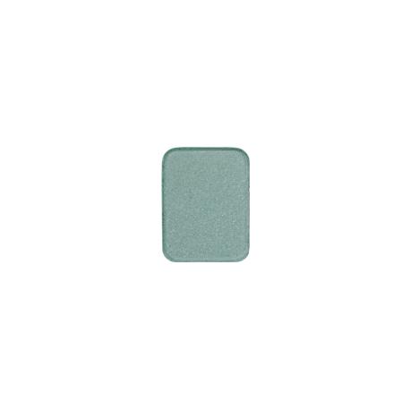 Sombra de ojos en godet PMS 36