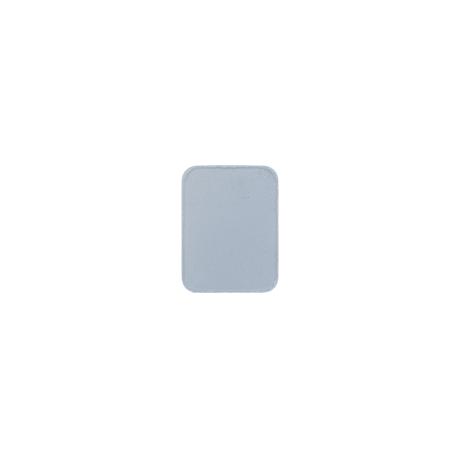 Sombra de ojos en godet PMS 54