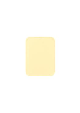 Sombra de ojos en godet PMS 62