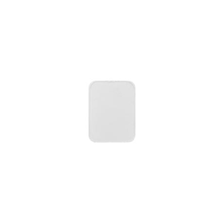 Sombra de ojos en godet PMS 64