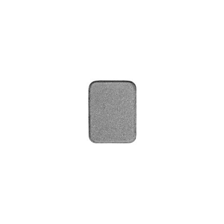 Sombra de ojos en godet PMS 67