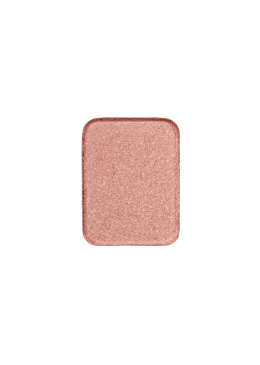 Sombra de ojos en godet PMS 73