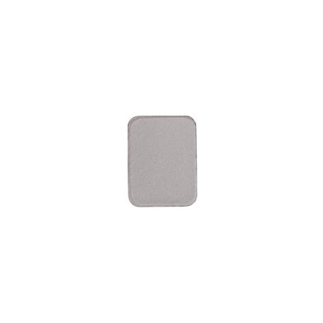 Sombra de ojos en godet PMS 80