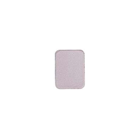 Sombra de ojos en godet PMS 81