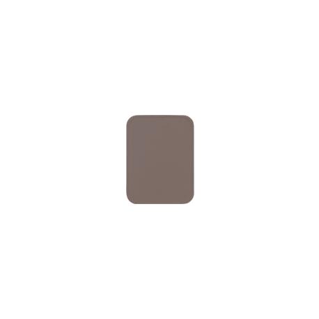 Sombra de ojos en godet PMS 85