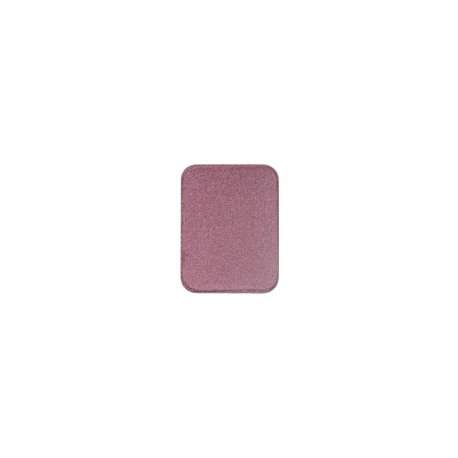 Sombra de ojos en godet PMS 86