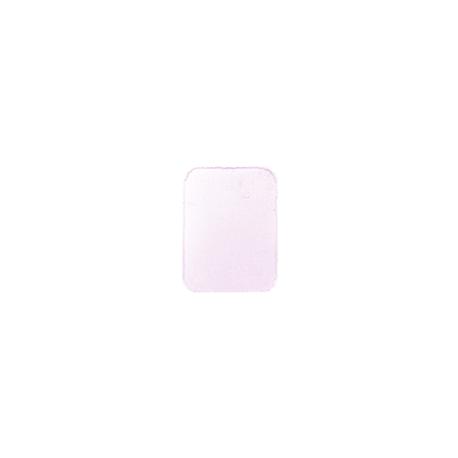 Sombra de ojos en godet PMS 93