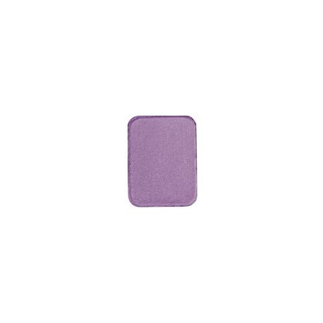 Sombra de ojos en godet PMS 96