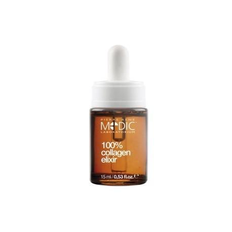 Elixir 100% Colágeno 15ml - Pierre René Medic