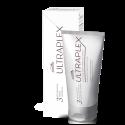 ULTRAPLEX Serum regenerador
