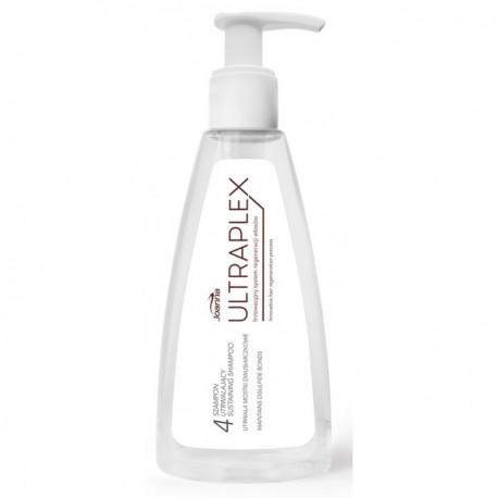 ULTRAPLEX Champú nutritivo