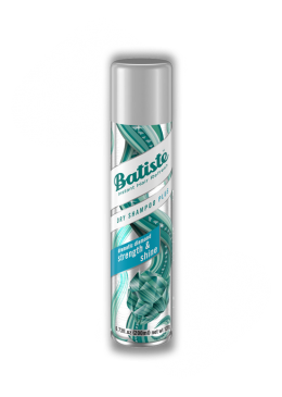 Strength & Shine 200ml BATISTE