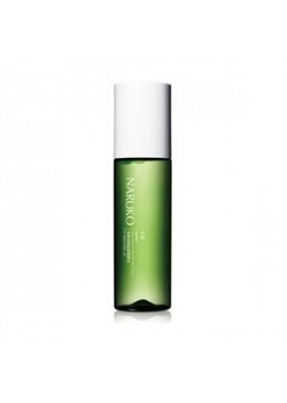 Tea Tree Shine Control & Blemish Clear Toner 150ml