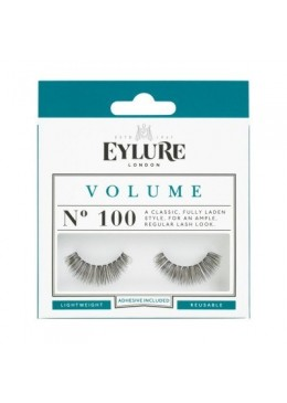 Volume 100 EYLURE