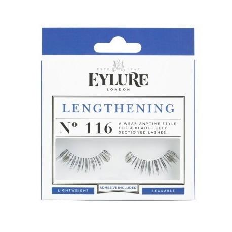 Lengthening 116 EYLURE