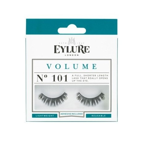 Volume 101 EYLURE