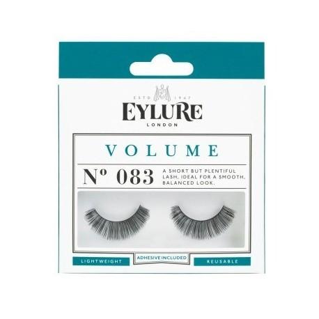 Volume 083 EYLURE