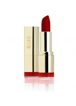 COLOR STATEMENT LIPSTICK - MATTE ICONIC