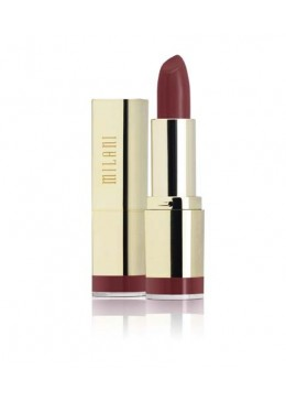 COLOR STATEMENT LIPSTICK - MATTE DRAMA