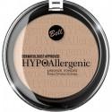HYPO Polvos bronceadores hipoalergénicos - 02 - Bell HYPO