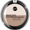 HYPO Polvos bronceadores hipoalergénicos - 01 - Bell HYPO